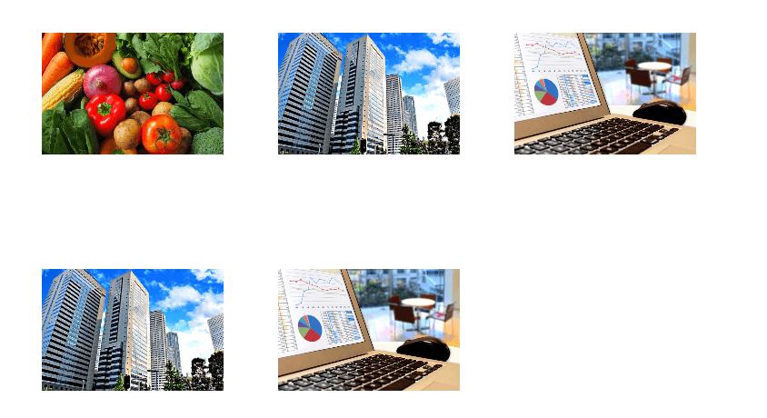 FC2ブログの画像を横並び表示させる方法3 (14)