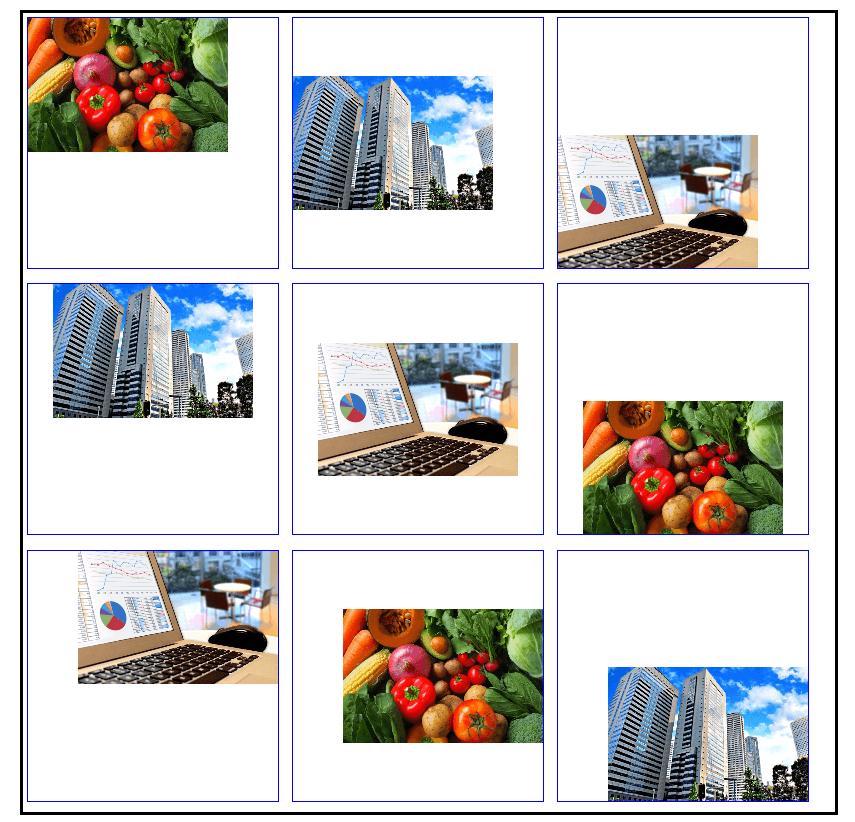 FC2ブログの画像を横並び表示させる方法3 (16)