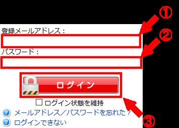 FC2ブログのサイドバーにA8netのバナー広告を貼る方法3 (13)