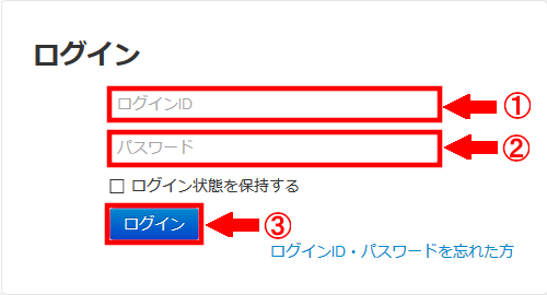 FC2ブログの記事内にLink-Aのバナー広告を横並びに貼る方法3 (9)