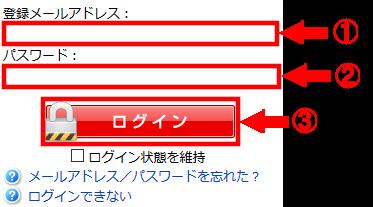 FC2ブログの記事内にもしもアフィリエイトのバナー広告を横並びに貼る方法3 (2)